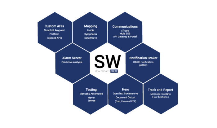 Swedwise-Healthcare-Suite-Apps-and-Processes